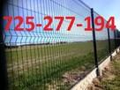 Uslugi brukarskie i ogrodzenia - 2