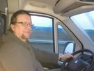 Kierowca kategorii B