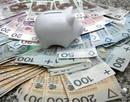 Pomoc kredytowa i dla zadłużonych