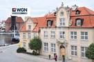 Hotel 5- gwiazdkowy, Gdańsk, Województwo Pomorskie