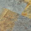 Płytka Łupek Lava Rock Rustic szczotkowana 60x40x1,2 cm - 1