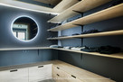 Mieszkanieodadoz - meble na wymiar, kuchnie, szafy - 14