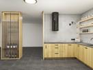 Mieszkanieodadoz - meble na wymiar, kuchnie, szafy - 9