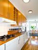 Mieszkanieodadoz - meble na wymiar, kuchnie, szafy - 2