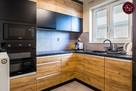 Mieszkanieodadoz - meble na wymiar, kuchnie, szafy - 1