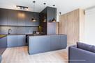 Mieszkanieodadoz - meble na wymiar, kuchnie, szafy - 16