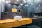 Mieszkanieodadoz - meble na wymiar, kuchnie, szafy - 15