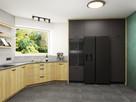 Mieszkanieodadoz - meble na wymiar, kuchnie, szafy - 8