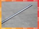 Ściąg ściągi DW-15 75cm ankra ankry szalunek szalunki.