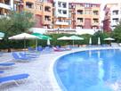 Apartament Bułgaria Marina Cape nad samym morzem sprzedam - 16