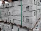 Ogrodzenia budowlane tymczasowe ażurowe ogrodzenie ażurowe - 6