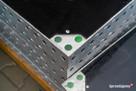 Szalunki - sprzedaż szalunków RASTO, TEKKO, MIDIBOX - 2