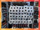 Podpora budowlana [3,5m] ocynkowana 20KN, regulowana, stropy - 4