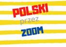 Korepetycje JĘZYK POLSKI online przez Zoom