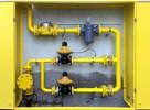 GSI TECHNIKA - Instalacje gazowe dla Domu i dla Przemysłu