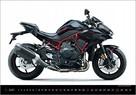 Motory kalendarz 2021 bikes moto motocykle - 13