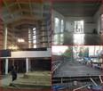 Budowa, konstrukcje żelbetowe, murowe, stalowe, fundamenty - 8