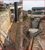 Budowa, konstrukcje żelbetowe, murowe, stalowe, fundamenty - 5