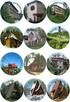 Schroniska Górskie na przypinkach - 12