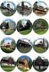 Schroniska Górskie na przypinkach - 7