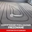 Frezowanie pod ogrzewanie podłogowe frezowane Katowice