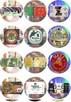 Etykietki piwne na otwieraczach - 7