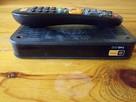 Sprzedam dekoder Cyfrowy Polsat + antena