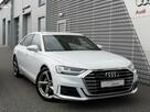Audi A8 50TDI | Quattro 286KM|Matrix|ACC|SPORT