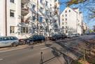 3 pokojowe, nad Odrą. ul. Na Polance, zobacz wirtualny space
