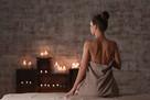 Masaż relaksacyjny, terapeutyczny,dźwiękiem - masażysta MEN