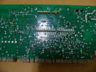 programator zmywarki ariston LST329 - 8