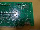 programator zmywarki ariston LST329 - 9
