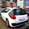 Peugeot 207 SW Rej.PL*90KM*Klima*Gwarancja*Rata 180zł - 7