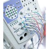 AFA MED Centrum Neurorehabilitacji - 2