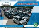 Opel Insignia Salon,Gwarancja,f-vat,automat,czujniki park.