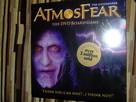 Gra planszowa AtmosFear, planszówka, DVD