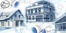 Pożyczki do 65% wartości nieruchomości - 10 mln PLN - 1