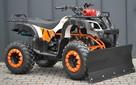 hummer 250 kxd mocny automat możliwe dodatkowe wyposazenie - 3