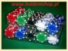 zestawy do pokera poker pokerstars karty żetony