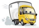 Przeprowadzki Praga Południe, Transport, Taxi Bagażowe