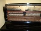 Pianino w dobrym stanie Czerwionka-Leszczyny