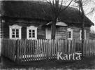 Mienie zabużańskie - rekompensata za Kresy Wschodnie II RP Bydgoszcz