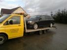 Laweta Pomoc Drogowa Transport aut z zagranicy AUTOHOLOWANIE - 3