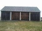 Tanio sprzedam dom na wsi Wyszki