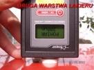 Prodig Tech - Mierniki, testery, czujniki grubości lakieru - 8