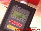 Prodig Tech - Mierniki, testery, czujniki grubości lakieru - 5