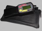 Prodig Tech - Mierniki, testery, czujniki grubości lakieru - 2