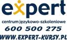 kursy maturalne - wszystkie przedmioty - od lutego 40 godzin Szczecin