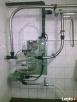 Dojarka przewodowa Westfalia - używana z montażem - 2
