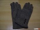 Rękawiczki damskie-tanio